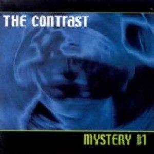 The Contrast альбом Mystery #1