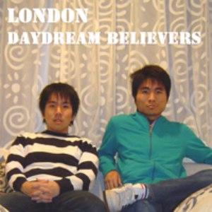 London альбом Daydream Believers