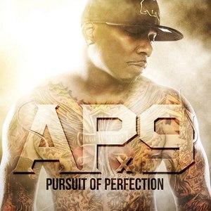 AP.9 альбом Pursuit of Perfection