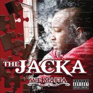 The Jacka альбом We Mafia