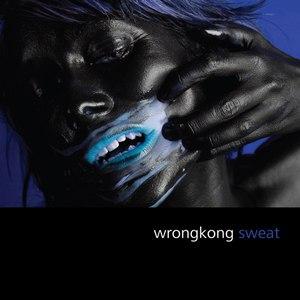 Wrongkong альбом Sweat