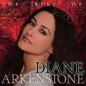 Diane Arkenstone альбом The Best of Diane Arkenstone