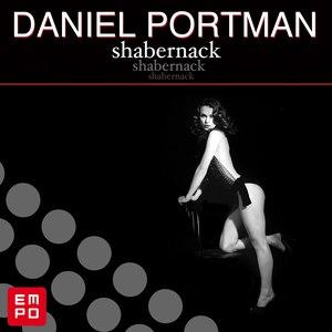 Daniel Portman альбом Shabernack