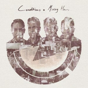 Conditions альбом Missing Hours