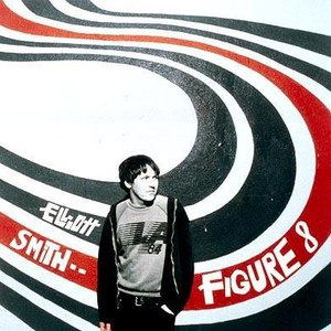 Elliott Smith альбом 2002-01-10: Echo, Los Angeles, CA, USA
