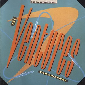 The Ventures альбом The Ventures Collection