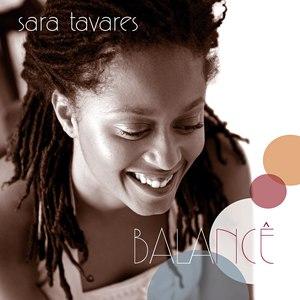 Sara Tavares альбом Balance