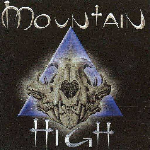 Mountain альбом High