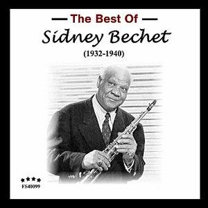 Sidney Bechet альбом The Best Of: 1932-1940