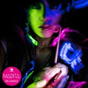 Madita альбом Pacemaker