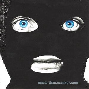 Tism альбом www.tism.wanker.com
