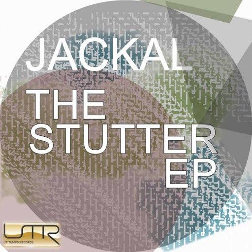 Jackal альбом Stutter EP