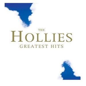 The Hollies альбом Greatest Hits