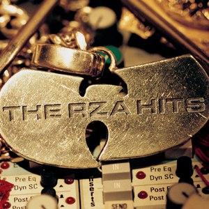 RZA альбом The Rza Hits