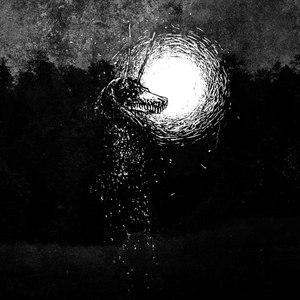 The Throne альбом Singularity