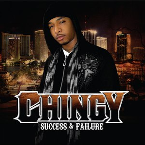 Chingy альбом Success and Failure