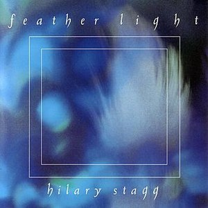 Hilary Stagg альбом Feather Light