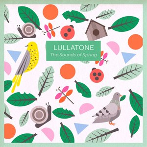 Lullatone альбом The Sounds of Spring