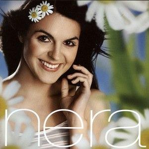 Nera альбом Nera