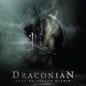 Draconian альбом Turning Season Within