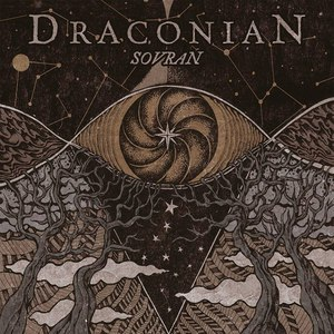 Draconian альбом Sovran
