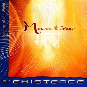 Existence альбом Mantra