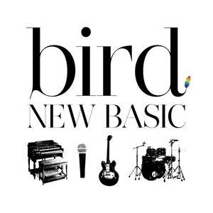 Bird альбом NEW BASIC