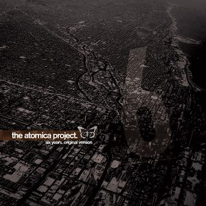 The Atomica Project альбом Six Years