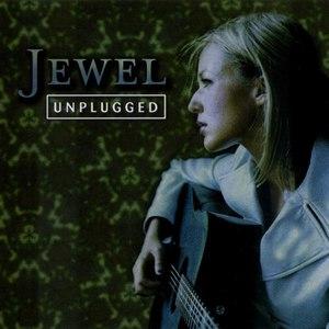 Jewel альбом Unplugged