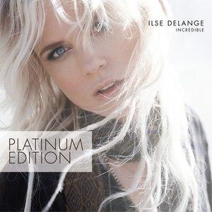 Ilse DeLange альбом Incredible (Platinum Edition)