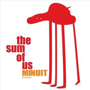 Minuit альбом The Sum Of Us