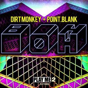 Dirt Monkey альбом BOH