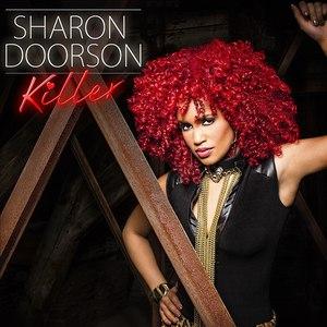 Sharon Doorson альбом Killer