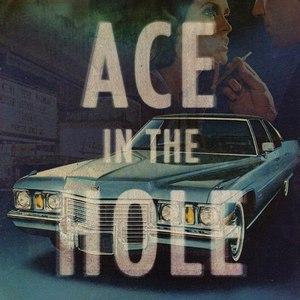 Saint Motel альбом Ace in the Hole - Single