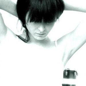 Lotte Kestner альбом China Mountain B-Sides