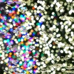 Lotte Kestner альбом Impossible Cures & B-Sides