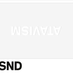 SnD альбом Atavism