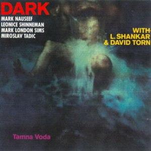 Dark альбом Tamna voda
