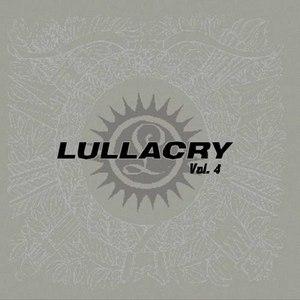 Lullacry альбом Vol. 4