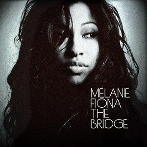 Melanie Fiona альбом The Bridge