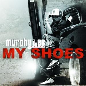Murphy Lee альбом My Shoes