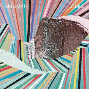 MuteMath альбом Vitals