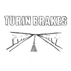 Turin Brakes альбом Live Session