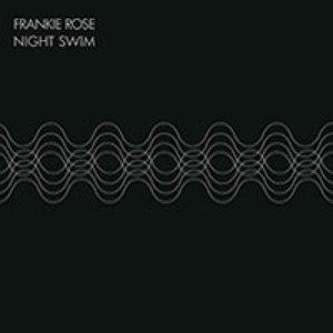 Frankie Rose альбом Night Swim