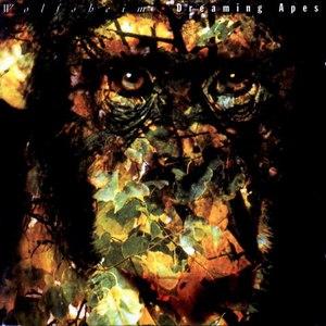 Wolfsheim альбом Dreaming Apes