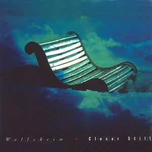 Wolfsheim альбом Closer Still