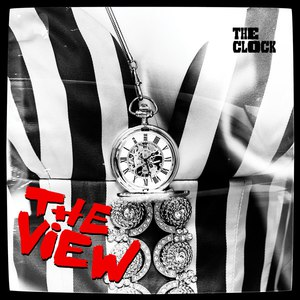 The View альбом The Clock