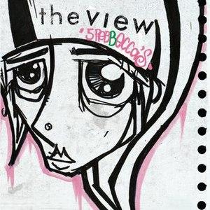 The View альбом 5 Rebbecca's