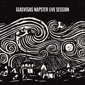 Glasvegas альбом Napster Live Session
