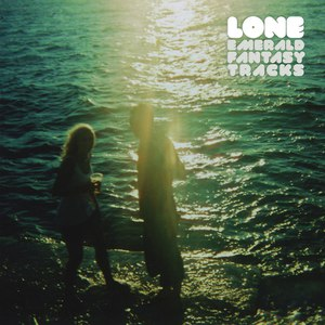 LOne альбом Emerald Fantasy Tracks